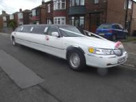 Wedding car hire Darlington. Kids party ideas Middlesbrough.