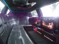 Limo hire Stockton. Wedding car hire Middlesbrough
