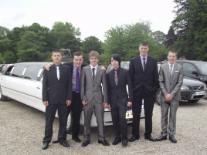 Stag party ideas Middlebrough. Birthday party ideas Middlesbrough. Limo's in Middlesbrough. Party buses Middlesbrough.