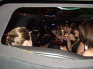 Limo hire Metro Radio Arena Concerts. Limo hire Middlesbrough. Wedding car hire Middlesbrough.