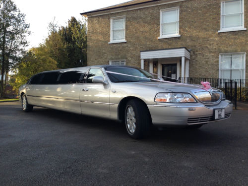 Limo hire Middlesbrough, prom limo hire Middlesbrough, wedding cars Middlesbrough.