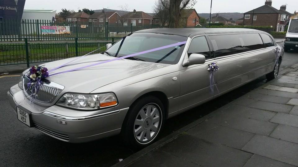 Prom limo hire Cleveland, prom limo hire Stockton, prom limo hire Darlington, prom limo hire Hartlepool